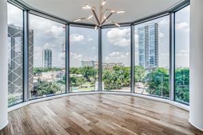 Azure Condominiums