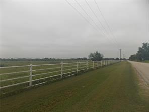 TBD Co Rd 151 Tr 5, Kaufman, TX 75142