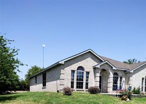 3437 Family Dr, Saginaw, TX 76179