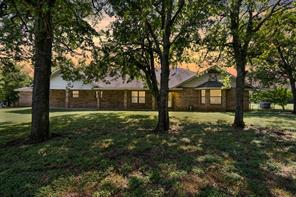 706 Abernathy St, Hillsboro, TX 76645