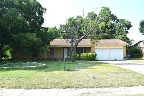 456 Purnell, Lewisville TX 75057