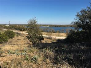 000 Feather Bay Dr, brownwood, TX, 76801