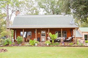 111 Maples, Mabank TX 75156
