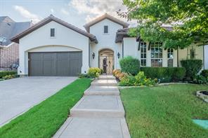 723 Brookstone, Irving, TX, 75039