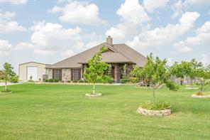 230 Hawk Ridge Rd, Decatur, TX 76234