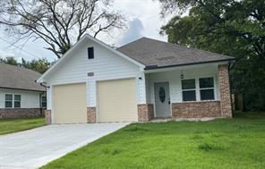 613 Lamar, Sulphur Springs TX 75482