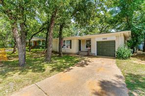 6304 Purington, Fort Worth TX 76112