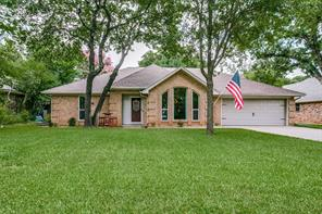 7508 Woodhaven Dr, North Richland Hills, TX 76182