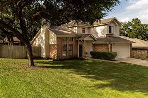 6801 Ridgewood Dr, North Richland Hills, TX 76182