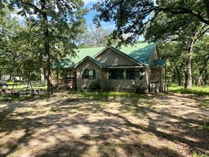 16325 Four Oaks Dr, Kemp, TX 75143