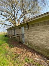 5107 Farm Road 1498