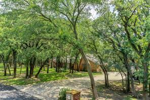 15 Twin Springs, Dalworthington Gardens, TX, 76016