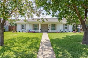 2119 Flat Creek, Richardson, TX, 75080