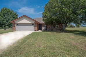 181 Private Road 415, Covington, TX 76636