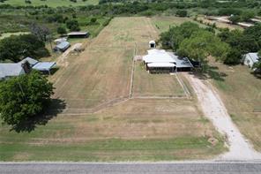 4042 Fm 1759, Nocona, TX 76255