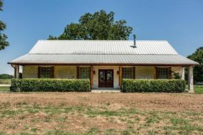 1135 County Road 3381, Paradise, TX 76073