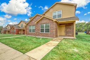 1706 Waco, Van Alstyne TX 75495