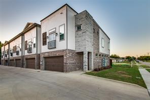 2133 Lovedale, Dallas TX 75235