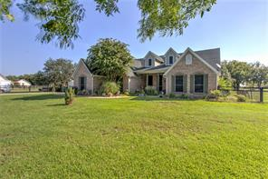 304 Buena Vista Dr, Willow Park, TX 76087