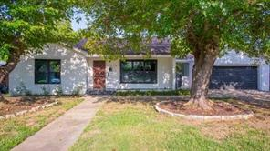 3129 Meadow Oaks Dr, Haltom City, TX 76117