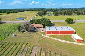 19179 State Hwy 64, Canton, TX 75103