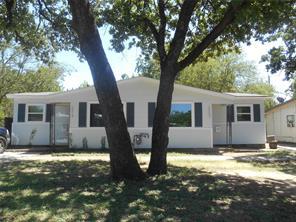 2212 David, Fort Worth TX 76111