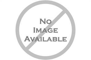 1938 Vz County Road 2309, Canton, TX 75103