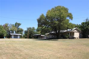 510 County Road 4853, Newark, TX 76071