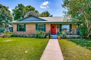 10230 Estate, Dallas, TX, 75238