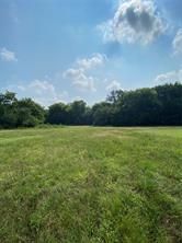 2700 Farm Road 269, Pickton, TX 75471