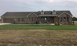 1330 County Rd 4615 Rd, Trenton, TX 75490