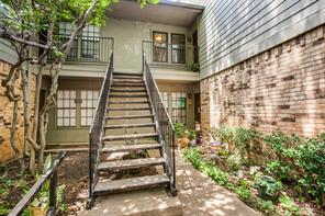 5335 Bent Tree Forest, Dallas, TX, 75248