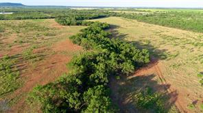 TBD 1 County Road 174, Ovalo TX 79541