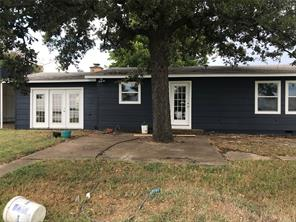 9500 County Road 197, Breckenridge, TX, 76424