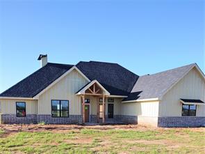 329 Mesquite Ridge, Lawn, TX 79530