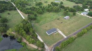 2760 County Road 4106, Greenville, TX, 75401