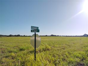 145 Crosswind, Ovalo TX 79541