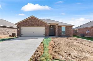 3000 Risinger, Waco TX 76655