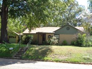 511 Walnut, Winnsboro, TX, 75494