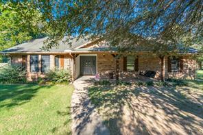 208 County Road 1080, Cooper TX 75432