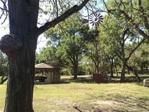 TBD County Rd 4225, Bonham, TX 75418