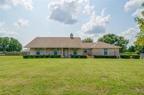 206 Meadowview, Van Alstyne TX 75495