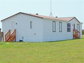 288 Cedar Meadows, Whitewright TX 75491
