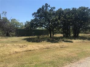 3055 County Road 265, Breckenridge, TX, 76424