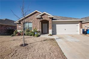 2021 Childress Dr, Forney, TX 75126