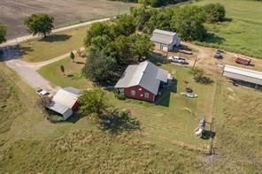 1776 County Road 4620, Cooper TX 75432