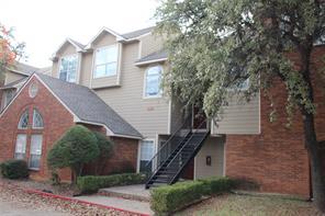 1318 Westheimer, Abilene TX 79601