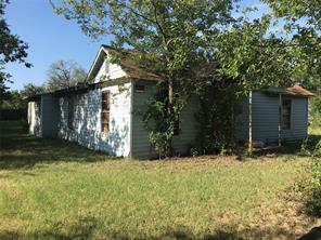 1313 3rd, Breckenridge, TX, 76424