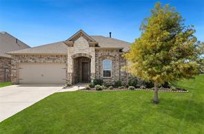 9408 Lakeway, Denton, TX, 76226