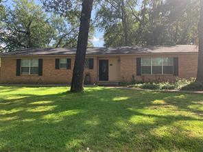 1827 Sybil Lane, Tyler, TX 75703